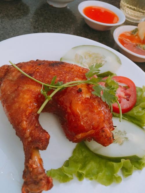 치킨이 맛있 너무.  .  .  .  <br /> 밥이란 때문에 치킨은 그냥 대신 ~ ← 과식 ww