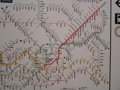 駅・駅ナカ情報 | つくばエクスプレス
