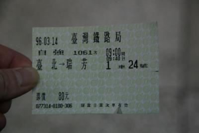 Lrg_12065669