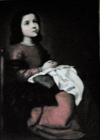 バルトロメ・エステバン・ムリーリョの画像 p1_12