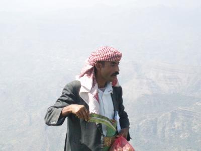 مرام اليمنيه ورياض الجزء الثالث السـيـاحـة فـي الـيـمـن:موسوعة الصور اليمنيه الجزء الثالث