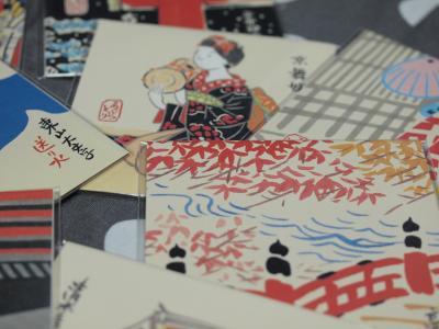 クチコミから選べば間違いなし! 喜ばれる京都のおみやげ雑貨10選