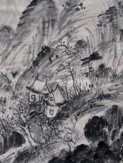 浦上玉堂の画像 p1_21
