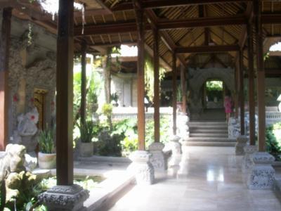 のんびりとバリ島で過ごす (バリ島) - 旅行のクチコミサイト フォー