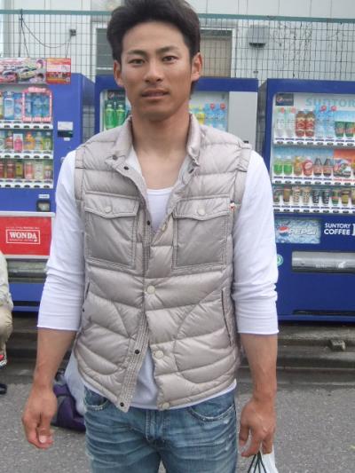 荻野貴司の画像 p1_29