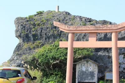 宮古島 写真