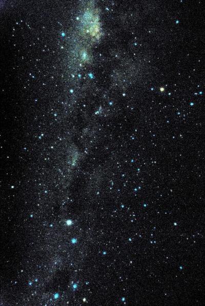Lrg_46528357