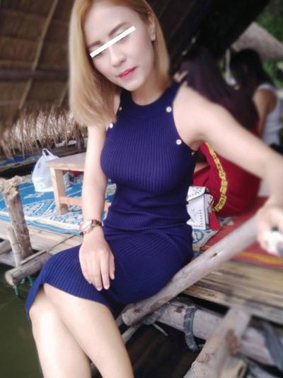 Lrg_50551705