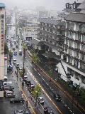 山口市の写真