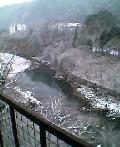 遊び人:年末年始2004年~2005年。「日光・鬼怒川」