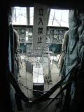 岐阜市の写真