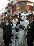 八王子の写真