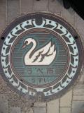 下関市の写真