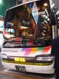 松本市の写真