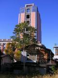 前橋市の写真