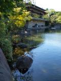 池袋の写真
