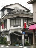 北九州市の写真
