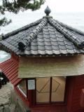 茨城県の写真