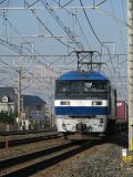 茅ヶ崎市の写真