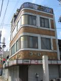 水戸市の写真