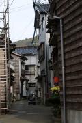 上越市の写真