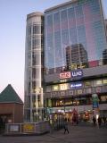 相模原市の写真