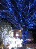 福島県の写真