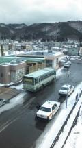 青森市の写真