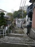 長崎市の写真