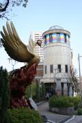 宝塚市の写真