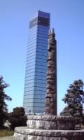 千葉市の写真