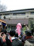 川崎市の写真