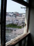 吹田市の写真