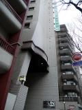 新宿の写真