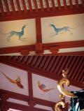 奈良県の写真