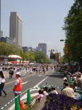 広島県の写真