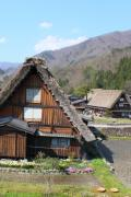 岐阜県の写真