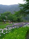 山口県の写真