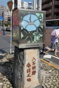上野の写真