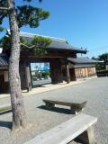 徳島市の写真