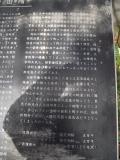 松戸市の写真