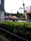 船橋市の写真