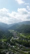 山形市の写真