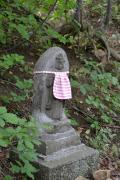 札幌の写真