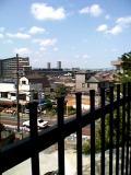 市川市の写真