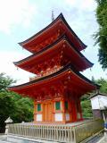 滋賀県の写真