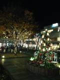 名古屋市の写真