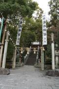 東大阪市の写真