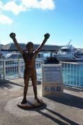 おきなわ島旅紀行 ついにやいま病発症? 2014夏休み・八重山諸島へ逃避行【2】~亜熱帯の大自然に包まれた「西表島」で、素の沖縄の景色に出会う♪~