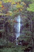 青森県の写真